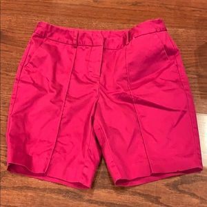 🌸4 for $15🌸 knee length shorts